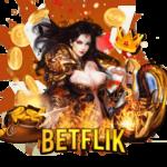 BETFLIK2.CO